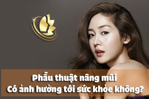 Phau-thuat-nang-mui-co-anh-huong-toi-suc-khoe-khong-1.jpg
